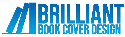 Brilliant Book Cover Design